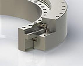 3-row-roller-slew-rings