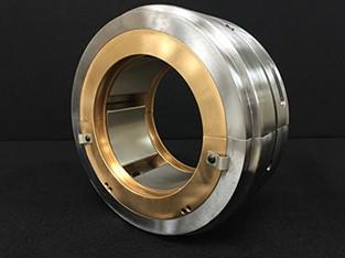 fluid-film-journal-bearings