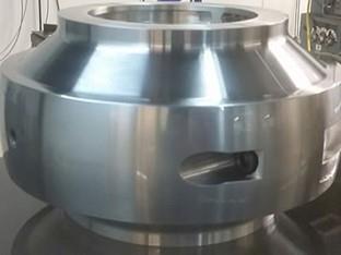spherical-fit-bearings